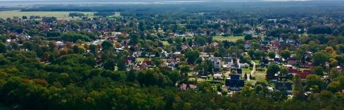 Gemeinde Prerow