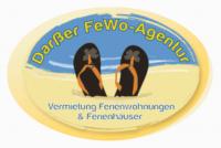 Darsser FeWo-Agentur